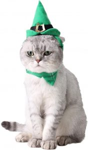 disfraces de navidad para mascotas