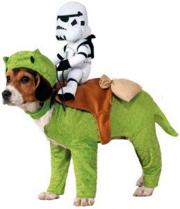disfraces para perros medianos